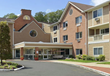 Chapel Hill Senior Living Hosts a Sneak Peek Event for its Newly Constructed Memory Care Neighborhood on August 14, 2019