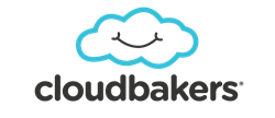 Cloudbakers continues growth and maturity