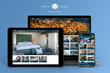 white pearl resorts launches intelity platform