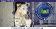 ISAR's International Homeless Animals' Day® (IHAD®) Set to Shed Light on Worldwide Pet Overpopulation Epidemic and the Spay/Neuter and Adoption Solution