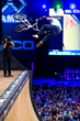 Monster Energy's Jamie Bestwick Claims Silver in BMX Vert at X Games Minneapolis 2019