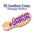 NJ Lenders Corp. Participates in Corporate FunRun 5k
