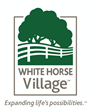 White Horse Village Celebrates 30th Anniversary With the Unveiling of New Strategic Initiatives