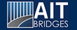 AIT Bridges Expands Offerings to Add Tub Girder to its Bridge Designs