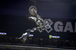 Monster Energy's Jackson Strong Takes Bronze in Moto X Freestyle at X Games Minneapolis 2019