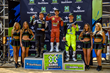 Monster Energy's Jackson Strong Takes Silver and Josh Sheehan Takes Bronze in  Moto X Best Trick at X Games Minneapolis 2019