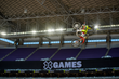 Monster Energy's Josh Sheehan Takes Bronze in  Moto X Best Trick at X Games Minneapolis 2019