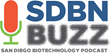 San Diego Biotechnology Network and Life Science Marketing Radio Launch SDBN BUZZ Podcast to Spotlight Successes and Confront the Challenges Facing the Biotechnology Hub