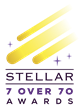 The Village at Orchard Ridge Launches the Stellar 7 Over 70 Awards