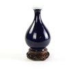 Chinese Porcelain and a Collection of Mid-Century Japanese Studio Ceramics at Kaminski Auction August 17th & 18th