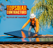 Baker Electric Home Energy Makes 2019 Top Solar Contractors List