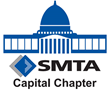 AIM to Participate at SMTA Capital Expo & Tech Forum