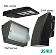 Ushio America Introduces New LED Architectural Lighting  Fixtures in Popular 4000K