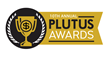 10th Annual Plutus Awards Announces Finalists