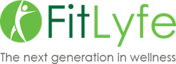 FitLyfe The Next Generation In Wellness