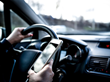 Drivers Can Keep Their Car Insurance Premiums Low If They Avoid Distracted Driving