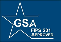 FIPS 201-Approved