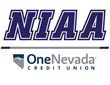 Sponsor of Nevada Interscholastic Activities Association (NIAA)