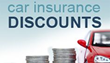 Discover What Discounts Can Help You Save The Most on Car Insurance