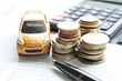 Find Out What Important Factors Can Influence the Price of Car Insurance the Most