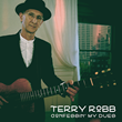 Terry Robb - Confessin My Dues