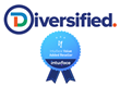 Intuiface Welcomes Diversified as New Value Added Reseller
