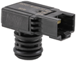 New at Heilind Electronics: Sensata 116CP Series Pressure Sensors