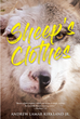 "Andrew Lamar Kirkland Jr.'s Newly Released ""Sheep's Clothes"" is a Tome of Genuine Moments of Faith and Godly Conviction Amid Falsehood and Conflict"