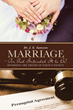 "Dr. J. E. Samson's Newly Released ""Marriage ~ As God Intended It to Be!"" Explores the Concept of Marriage and its Ties to Divinity and Godliness"