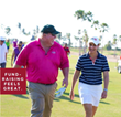Punta Mita Announces 9th Annual American Express Punta Mita Gourmet & Golf Classic