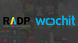 Ringier Africa Digital Publishing Partners with Wochit to Increase Their Branded Content Revenue