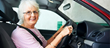 Find Out Why Senior Drivers Are Considered High Risk By Car Insurance Companies