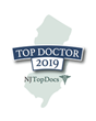 Lawrenceville-Based Urologist, Dr. Michael Cohen Named NJ Top Doc