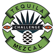 Wine Country Network Launches The Tequila Mezcal Challenge - Company Takes Aim at the Fast Growing Tequila Mezcal Spirits Category