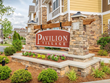 Drucker and Falk Expands in Charlotte, North Carolina with MLA Properties Pavilion Village Monument Sign