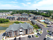 Drucker and Falk Expands in Charlotte, North Caroline with MLA Properties Evolve at Tega Cay Aerial View