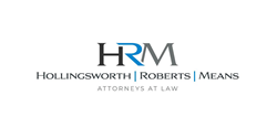 Hollingsworth Roberts Means, LLC