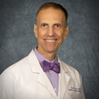 Dr. Mark Trolice | Photo