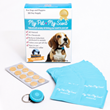 APPA Announces Solutions for Pet Owners Who Leave Pets at Home