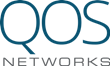 QOS Networks is Named to Prestigious Inc. 5000 List of Fastest Growing Companies