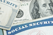 retirement planning for social security to save on taxes