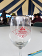 Wine'n on the Chisholm Trail Festival, Sept 6th and 7th, 2019, Hosted by Main Street Duncan
