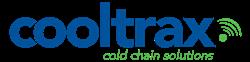 Cold Chain Temperature Monitoring