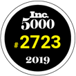 STS International, Inc. Made It onto Inc. Magazine's 5000 Fastest Growing Companies – 6 Years in a Row!