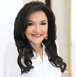 Pinnacle Group Chairman and CEO Nina Vaca Named One of ALPFA's Top 50 Most Powerful Latinas