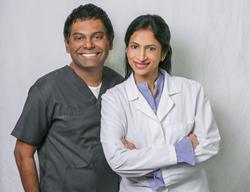 Image result for Esthetix Dental Spa - All the 21st Century Dental Techniques