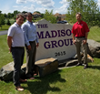 D3 Technologies announces an exclusive, strategic business partnership with The Madison Group to serve OEMs and manufacturers of all sizes.