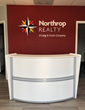 Northrop Realty Opens First Office in Delaware