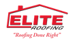 Elite Roofing Makes Inc. Magazine's Annual List of America's Fastest-Growing Private Companies—the Inc. 5000 for the Second Consecutive Year