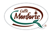 Italian Coffee Provider Caffè Monforte® Debuts its Product Line in the U.S.ALGA Associates to Serve as Exclusive Distributor